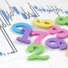 【 株 取引 】負けてきた230万円を取り返せ-7( 2020年2月 )