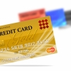 楽天カード ポイントで運用もできる。ポイントの貯め方やコツは?
