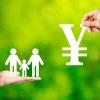 ジュニアnisa 銘柄 楽天で投資信託。ブログで紹介