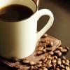 コーヒー おすすめ ドリップバッグ。ラテマネー 節約にも。簡単に本格コーヒーが味わ
