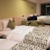 大阪観光 ホテル 新幹線 アクセス良し。アートホテル大阪ベイタワー GoToキャンペーン