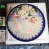 楽天スーパーセール おすすめ ブログで紹介【食品】